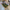 150 TL'lik alışverişle elektrikli bisiklet kazanma şansı
