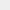 5. Uluslararası Orta Doğu Sempozyumu başlıyor